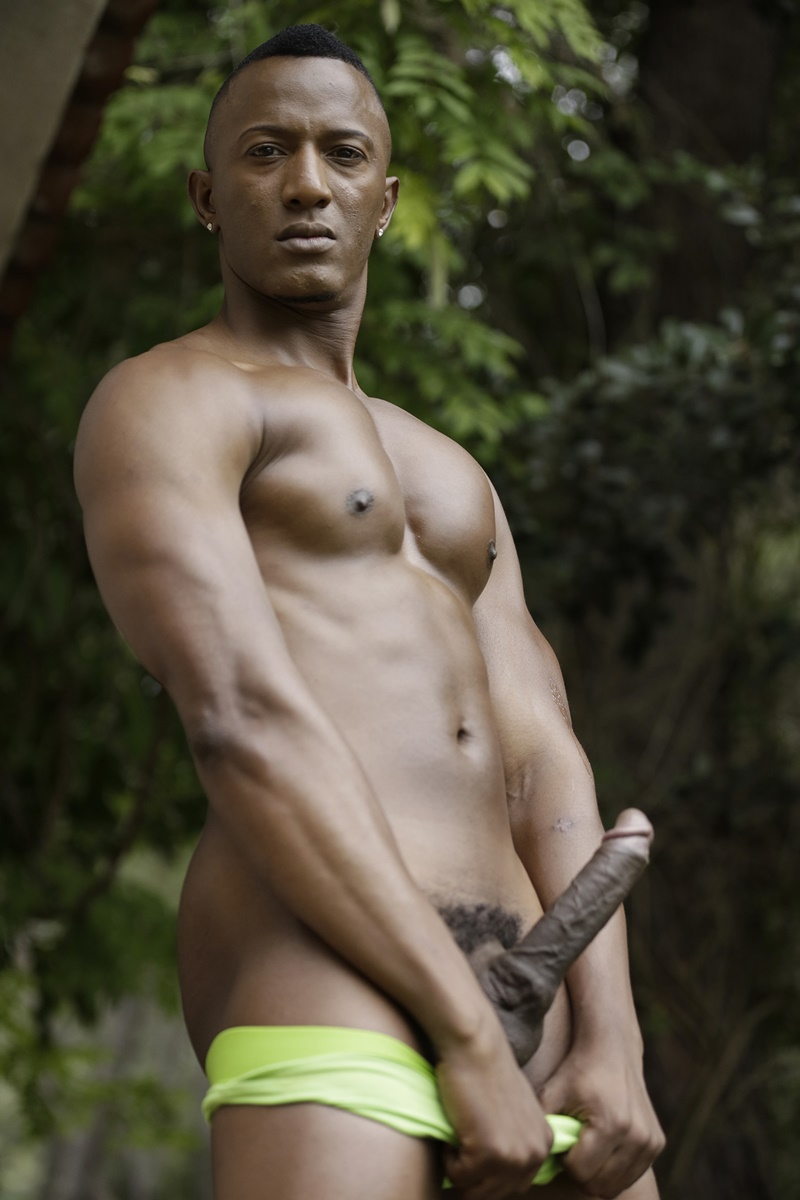 Staxus-Black-young-boy-twink-Hector-Agusti-huge-ebony-dick-fucks-French-naked-cute-guy-Gabriel-Angel-asshole-ass-cheeks-pink-hole-fucking-005-gay-porn-sex-gallery-pics-video-photo