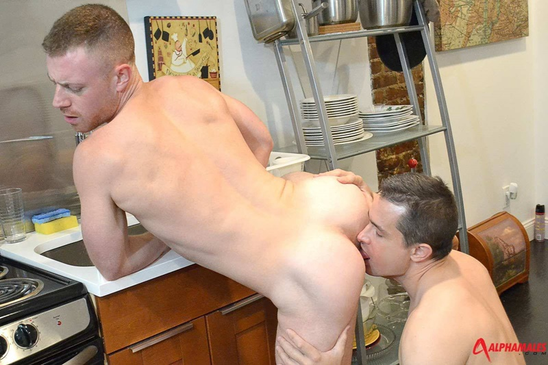 Alphamales-ginger-Red-hair-Saxon-West-dark-haired-Antton-Harri-big-thick-long-cocks-ass-rimming-fucking-young-sexy-studs-fuck-buddies-015-gay-porn-sex-gallery-pics-video-photo