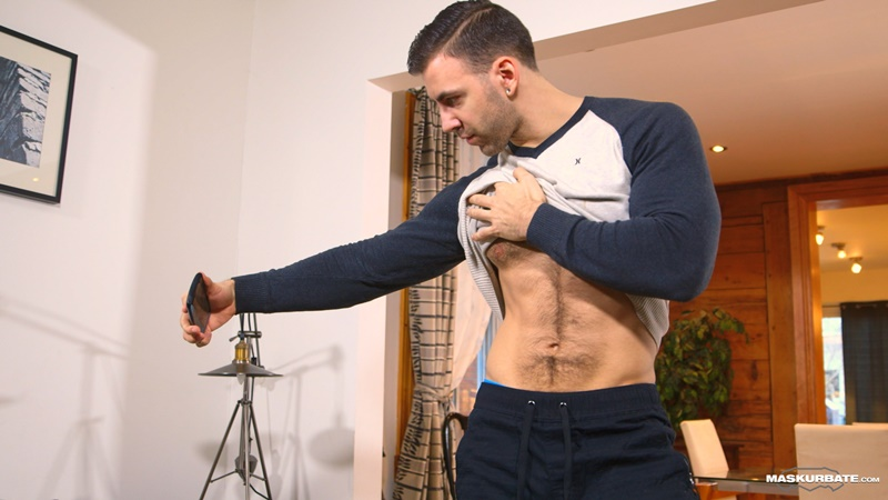Maskurbate-hairy-chest-naked-muscle-stud-Nathan-Topps-ripped-six-pack-abs-huge-thick-large-dick-solo-jerking-stroking-massive-cumshot-004-gay-porn-sex-gallery-pics-video-photo