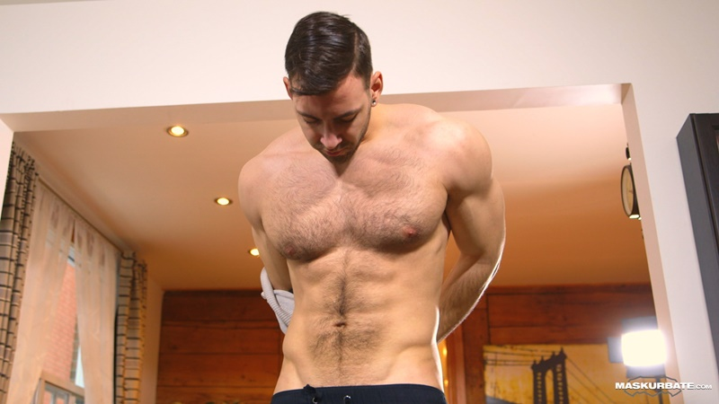 Maskurbate-hairy-chest-naked-muscle-stud-Nathan-Topps-ripped-six-pack-abs-huge-thick-large-dick-solo-jerking-stroking-massive-cumshot-006-gay-porn-sex-gallery-pics-video-photo