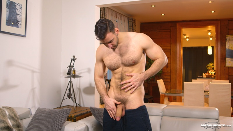 Maskurbate-hairy-chest-naked-muscle-stud-Nathan-Topps-ripped-six-pack-abs-huge-thick-large-dick-solo-jerking-stroking-massive-cumshot-010-gay-porn-sex-gallery-pics-video-photo