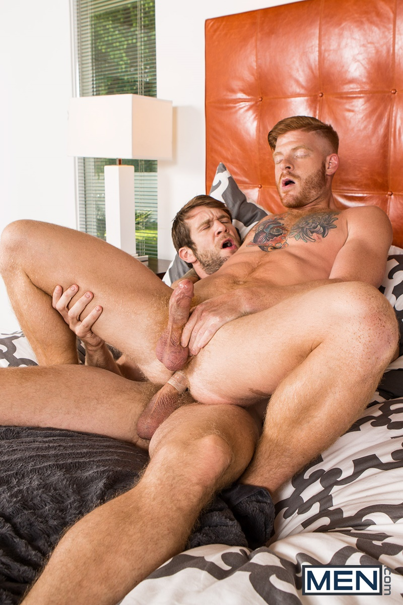 Men-com-naked-ripped-muscle-dudes-Bennett-Anthony-ginger-hair-hunk-Colby-Keller-hot-ass-fucking-large-long-dick-tattoo-studs-anal-assplay-022-gay-porn-sex-gallery-pics-video-photo