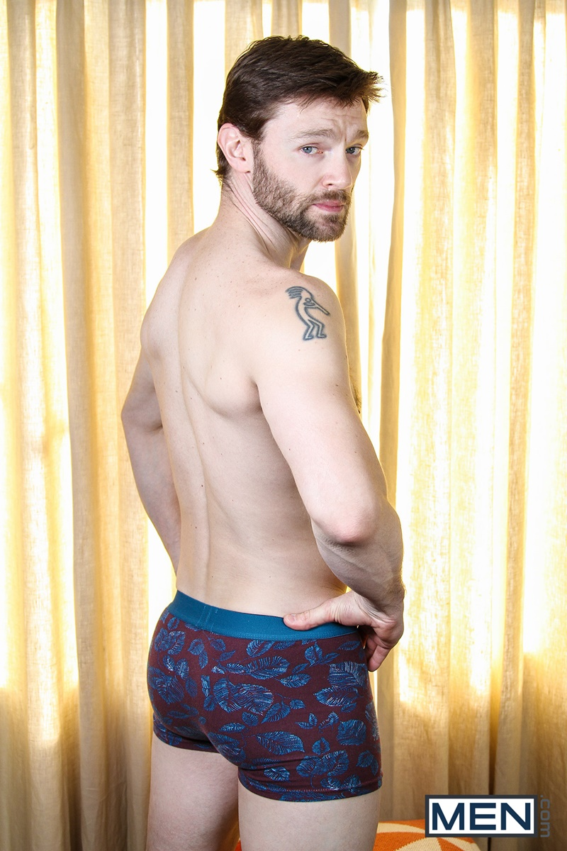 Men-com-tattooed-muscle-hunk-Dennis-West-straight-married-fucked-Topher-Di-Maggio-tight-asshole-cocksucker-man-on-men-kissing-anal-rimming-003-gay-porn-sex-gallery-pics-video-photo
