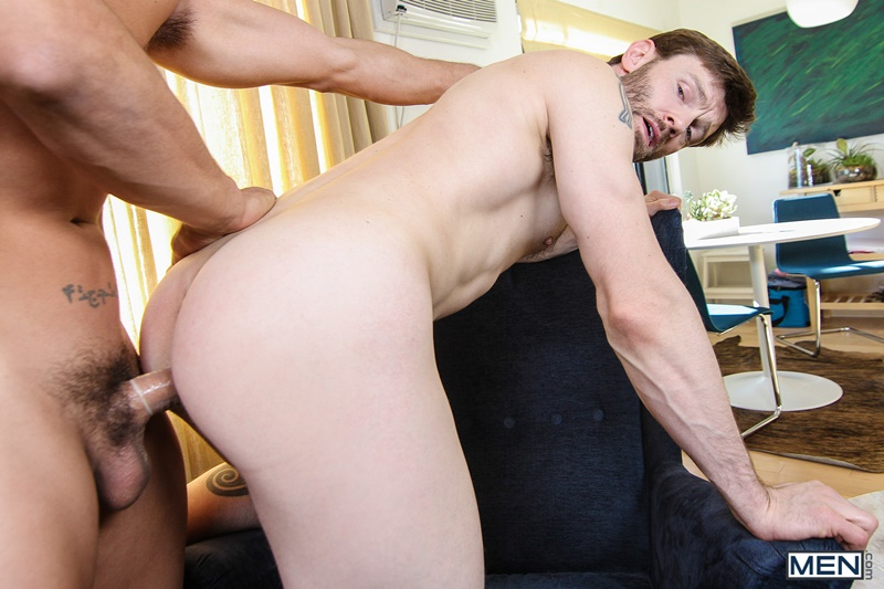 Men-com-tattooed-muscle-hunk-Dennis-West-straight-married-fucked-Topher-Di-Maggio-tight-asshole-cocksucker-man-on-men-kissing-anal-rimming-017-gay-porn-sex-gallery-pics-video-photo
