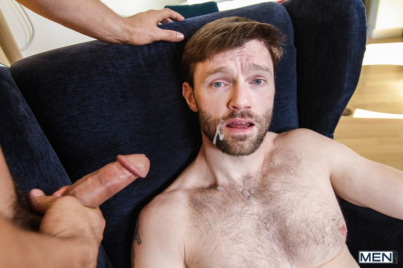 Men-com-tattooed-muscle-hunk-Dennis-West-straight-married-fucked-Topher-Di-Maggio-tight-asshole-cocksucker-man-on-men-kissing-anal-rimming-024-gay-porn-sex-gallery-pics-video-photo