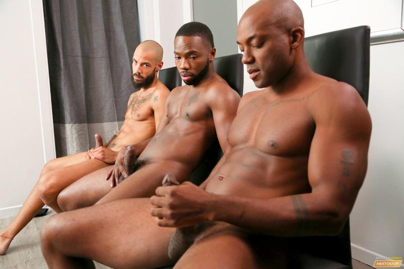 NextDoorEbony-big-black-dick-Osiris-Blade-sexy-ebony-hunk-Bam-Bam-white-guy-fucking-Dylan-Henri-interracial-tight-muscled-asshole-cocksucking-006-gay-porn-sex-gallery-pics-video-photo
