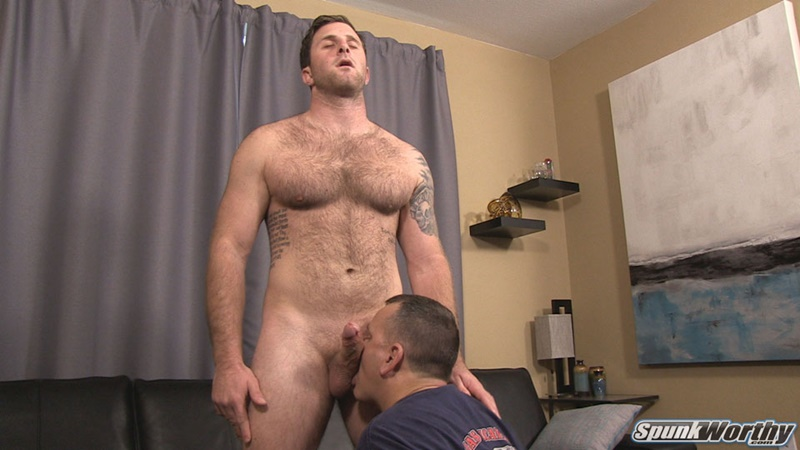 sexy gay brothers rough porn