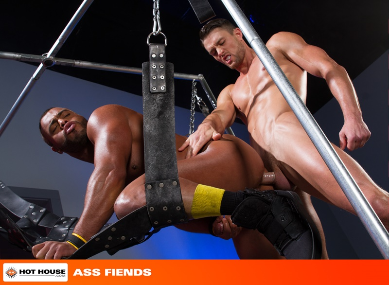Hothouse-sexy-nude-hunk-stud-Ryan-Rose-big-muscle-man-Micah-Brandt-huge-long-cock-oral-ass-rim-cum-shot-six-pack-washboard-abs-orgasm-013-gay-porn-sex-gallery-pics-video-photo
