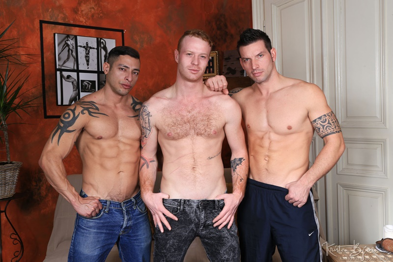 KristenBjorn-worlds-hottest-naked-muscle-men-gaysex-threesome-Julio-Rey-Rado-Zuska-Tom-Vojak-uncut-big-raw-cock-sucking-anal-rimming-fucking-001-gay-porn-sex-gallery-pics-video-photo