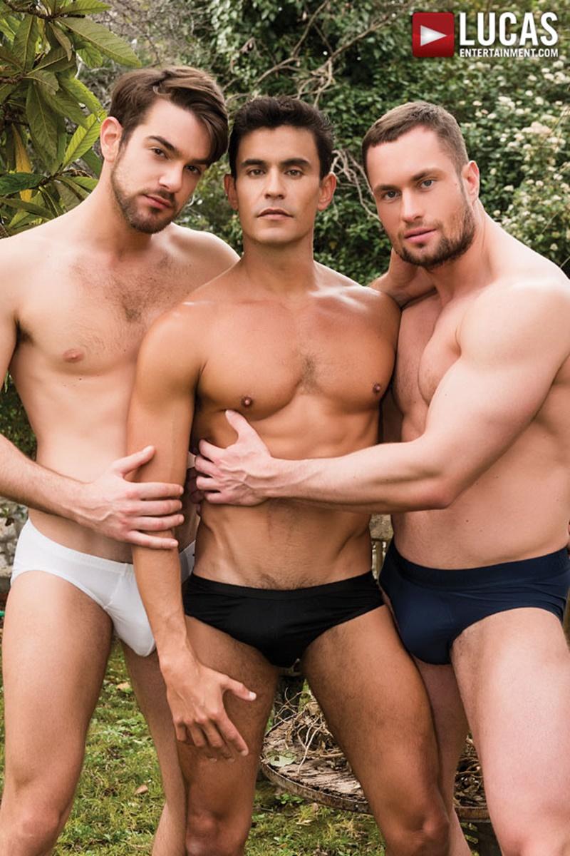 LucasEntertainment-tattoo-nude-dude-big-muscle-studs-Zander-Craze-Stas-Landon-Rafael-Carreras-hardcore-threesome-group-sex-fucking-bubble-butt-014-gay-porn-sex-gallery-pics-video-photo