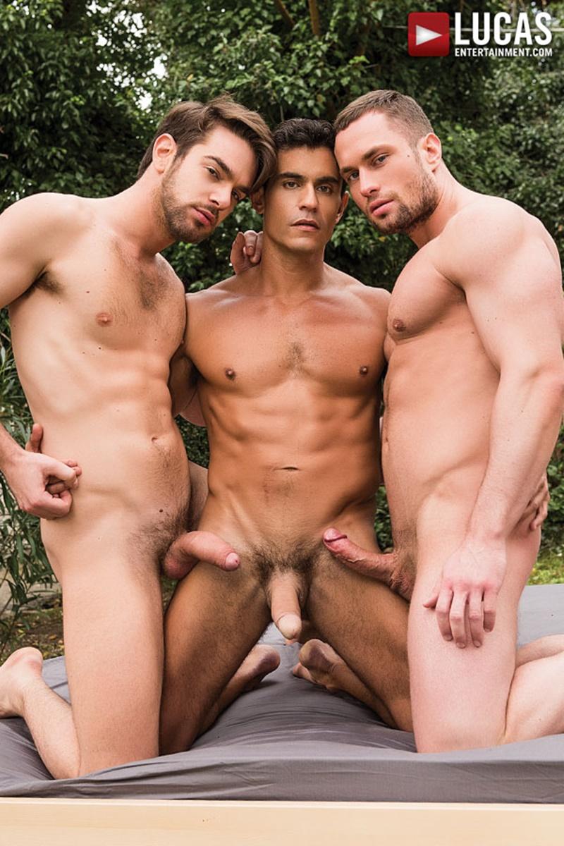 LucasEntertainment-tattoo-nude-dude-big-muscle-studs-Zander-Craze-Stas-Landon-Rafael-Carreras-hardcore-threesome-group-sex-fucking-bubble-butt-015-gay-porn-sex-gallery-pics-video-photo