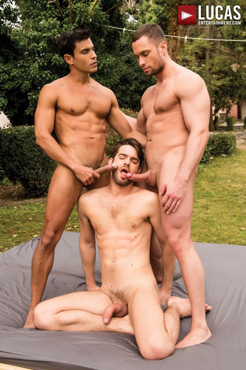 LucasEntertainment-tattoo-nude-dude-big-muscle-studs-Zander-Craze-Stas-Landon-Rafael-Carreras-hardcore-threesome-group-sex-fucking-bubble-butt-018-gay-porn-sex-gallery-pics-video-photo