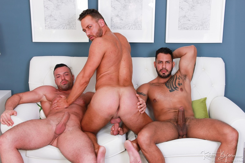 KristenBjorn-sexy-big-muscle-hunks-Logan-Moore-bareback-ass-fucks-Viktor-Rom-Gabriel-Lunna-huge-uncut-dicks-anal-rimming-tattoo-musclemen-studs-024-gay-porn-sex-gallery-pics-video-photo