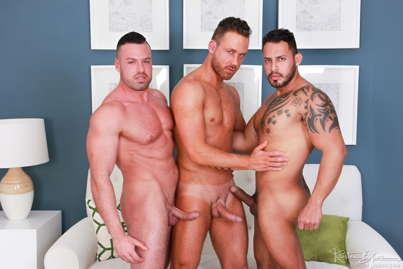 KristenBjorn-sexy-big-muscle-hunks-Logan-Moore-bareback-ass-fucks-Viktor-Rom-Gabriel-Lunna-huge-uncut-dicks-anal-rimming-tattoo-musclemen-studs-025-gay-porn-sex-gallery-pics-video-photo