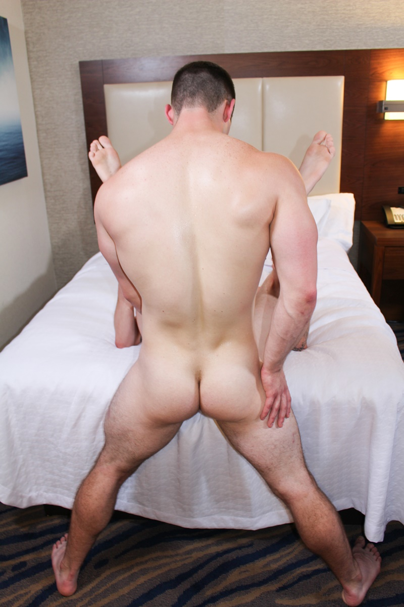activeduty-army-boy-ass-fucking-ivan-james-ryan-jordan-ripped-six-pack-abs-hardcore-erection-big-thick-dick-low-hanging-balls-013-gay-porn-sex-gallery-pics-video-photo