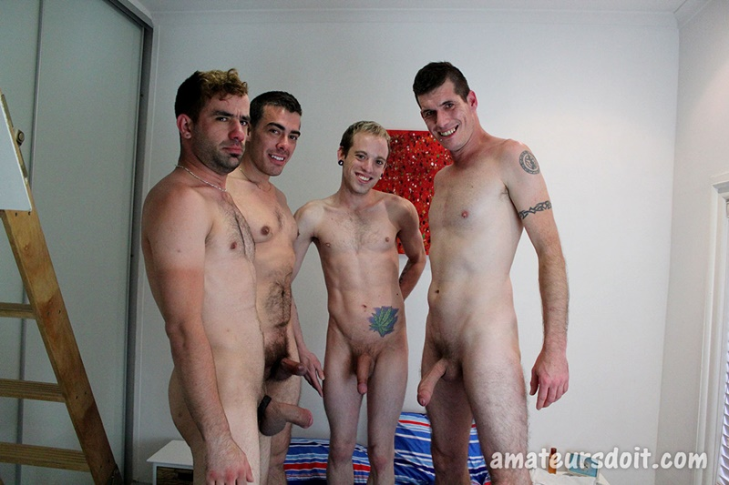 amateursdoit-sexy-naked-amateur-guys-fucking-orgy-harvey-hunter-all-fours-leo-levi-fuck-smooth-ass-cocksuckers-anal-rimming-fucking-007-gay-porn-sex-gallery-pics-video-photo