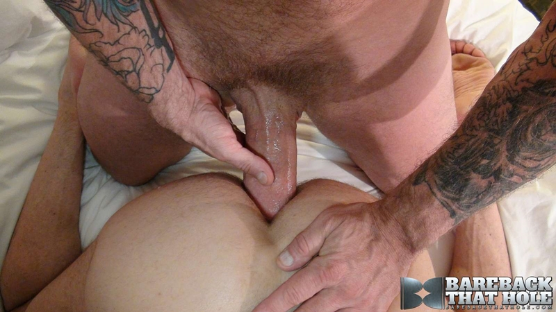 Barebackthathole-Chad-Brock-Rocco-Steele-butch-bearded-masculine-fucker-monster-dick-hairy-ass-rimmed-naked-men-big-cock-006-tube-download-torrent-gallery-sexpics-photo