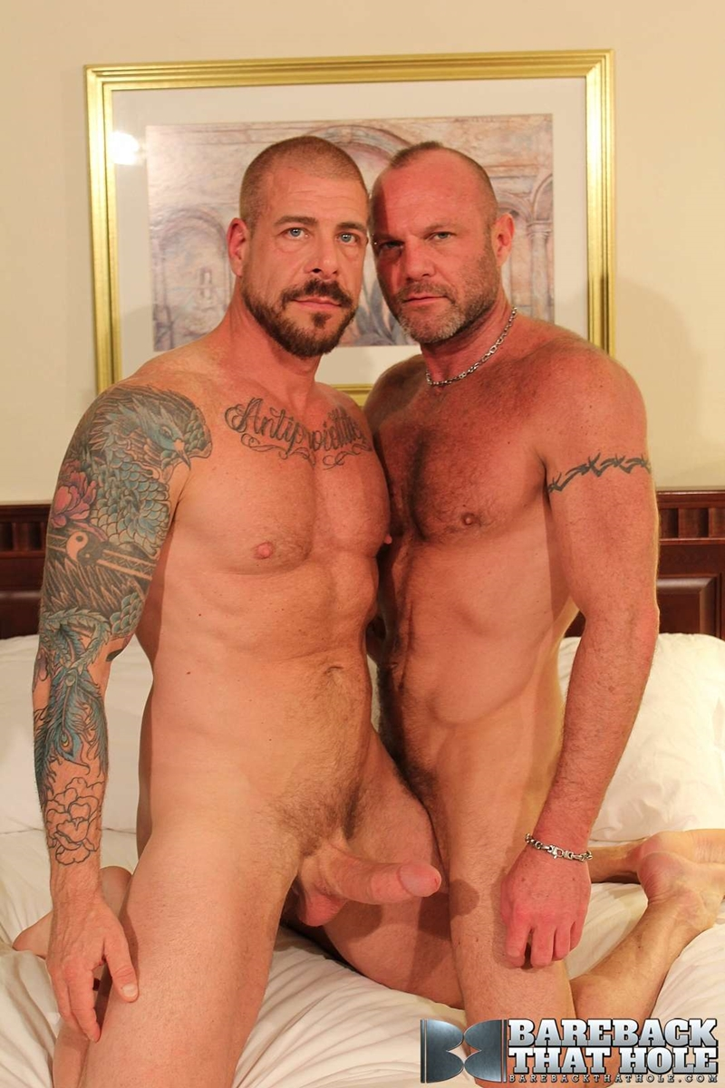 Barebackthathole-Chad-Brock-Rocco-Steele-butch-bearded-masculine-fucker-monster-dick-hairy-ass-rimmed-naked-men-big-cock-013-tube-download-torrent-gallery-sexpics-photo