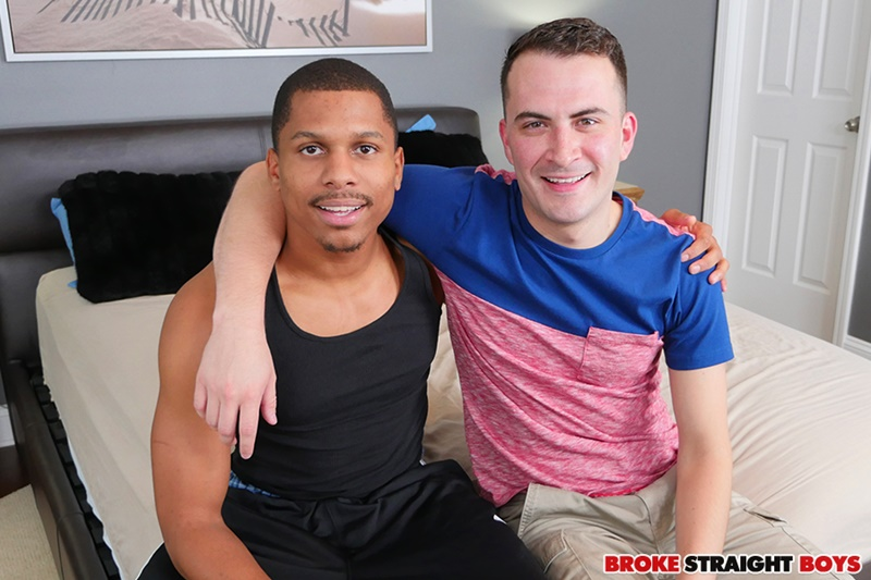 brokestraightboys-sexy-young-white-stud-david-hardy-bareback-fucked-chaz-berling-huge-bareback-black-dick-cocksucker-interracial-gays-sex-002-gay-porn-sex-gallery-pics-video-photo