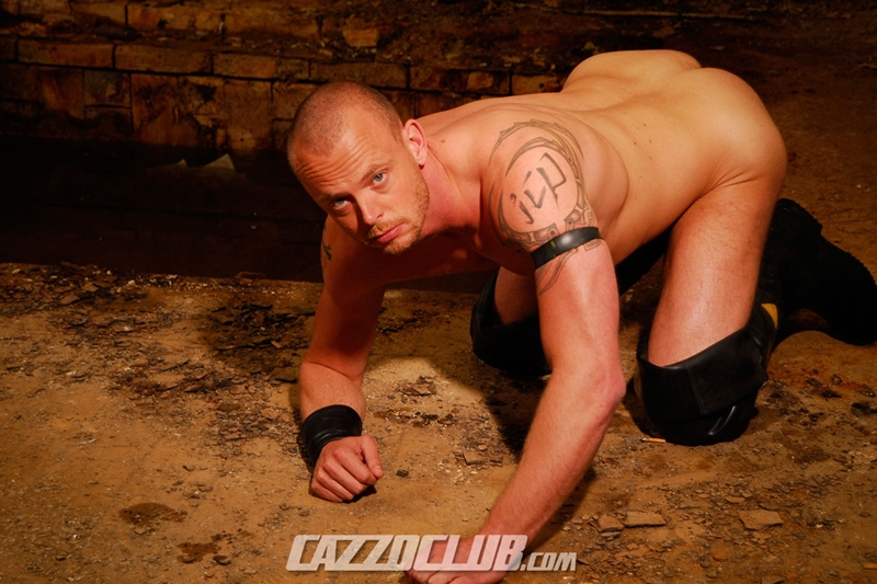 CazzoClub-Carioca-Josh-Rubens-hard-erect-cock-hot-fuck-ass-hole-cum-rimming-mature-men-rimming-001-tube-download-torrent-gallery-sexpics-photo