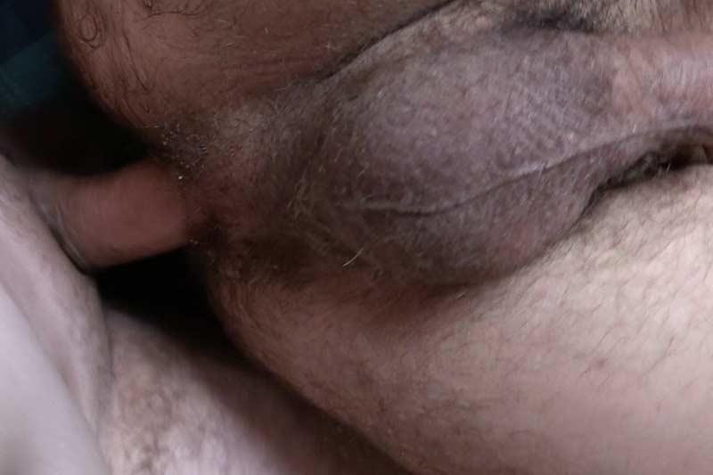 czechhunter-czech-hunter-271-sexy-nude-young-dude-czech-boy-straight-stud-big-thick-long-uncut-dick-anal-fucking-ass-cocksucker-017-gay-porn-sex-gallery-pics-video-photo