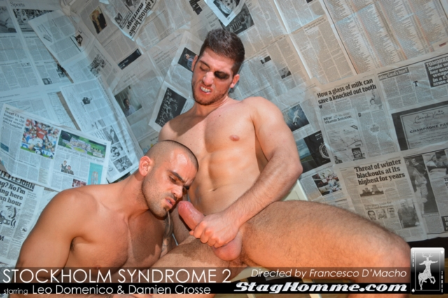 Damien-Crosse-and-Leo-Domenico-Stag-Homme-gay-porn-stars-fuck-gay-ass-fucking-gay-asshole-rimming-tattoo-muscle-hunks-08-gallery-video-photo