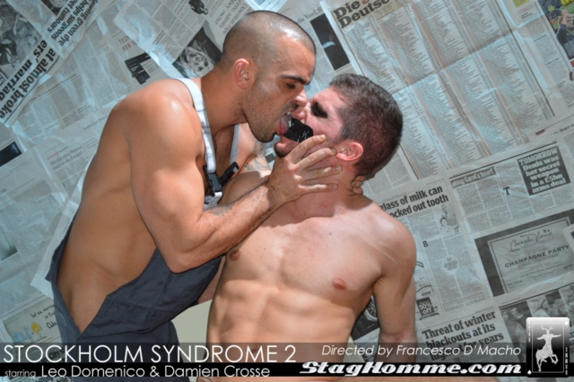 Damien-Crosse-and-Leo-Domenico-Stag-Homme-gay-porn-stars-fuck-gay-ass-fucking-gay-asshole-rimming-tattoo-muscle-hunks-09-gallery-video-photo