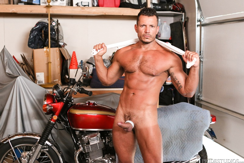 dylanlucas-tanned-muscle-stud-anal-fucking-angelo-marconi-david-plaza-huge-long-thick-cock-cocksucking-missionary-bubble-butt-asshole-003-gay-porn-sex-gallery-pics-video-photo