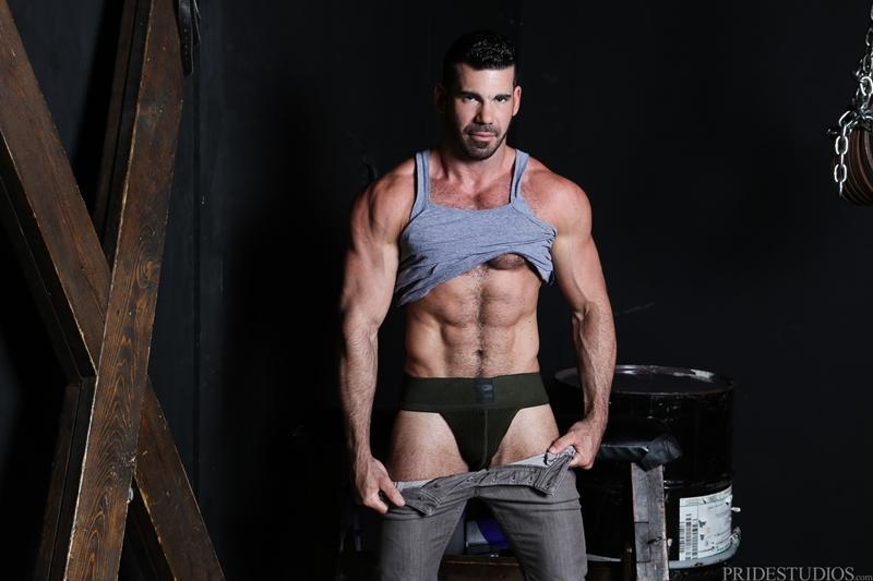 HighPerformanceMen-JR-Bronson-Billy-Santorogay-sex-rough-naked-men-deep-hard-ass-fucking-jizz-loads-hairy-chest-008-tube-download-torrent-gallery-sexpics-photo