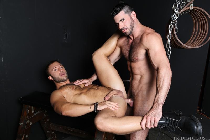 HighPerformanceMen-JR-Bronson-Billy-Santorogay-sex-rough-naked-men-deep-hard-ass-fucking-jizz-loads-hairy-chest-013-tube-download-torrent-gallery-sexpics-photo