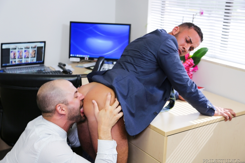 HighPerformanceMen-naked-men-big-dicks-Fernando-Del-Rio-Rodrigo-Ferrari-David-Chase-ass-hole-fucking-rimming-cocksucker-001-tube-download-torrent-gallery-sexpics-photo