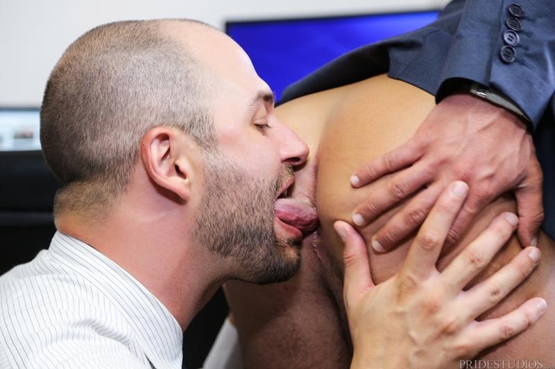HighPerformanceMen-naked-men-big-dicks-Fernando-Del-Rio-Rodrigo-Ferrari-David-Chase-ass-hole-fucking-rimming-cocksucker-006-tube-download-torrent-gallery-sexpics-photo