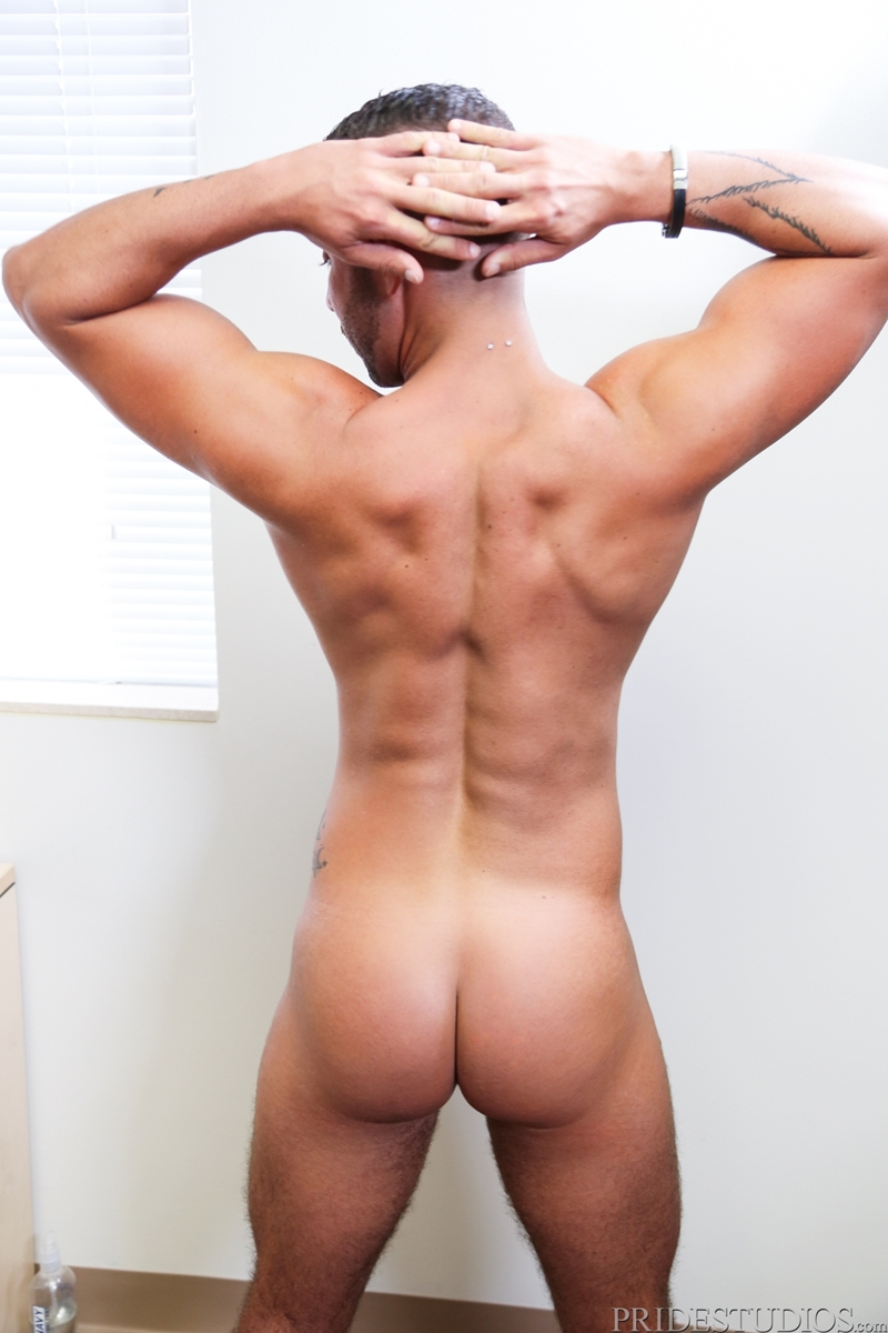 HighPerformanceMen-naked-men-big-dicks-Fernando-Del-Rio-Rodrigo-Ferrari-David-Chase-ass-hole-fucking-rimming-cocksucker-010-tube-download-torrent-gallery-sexpics-photo