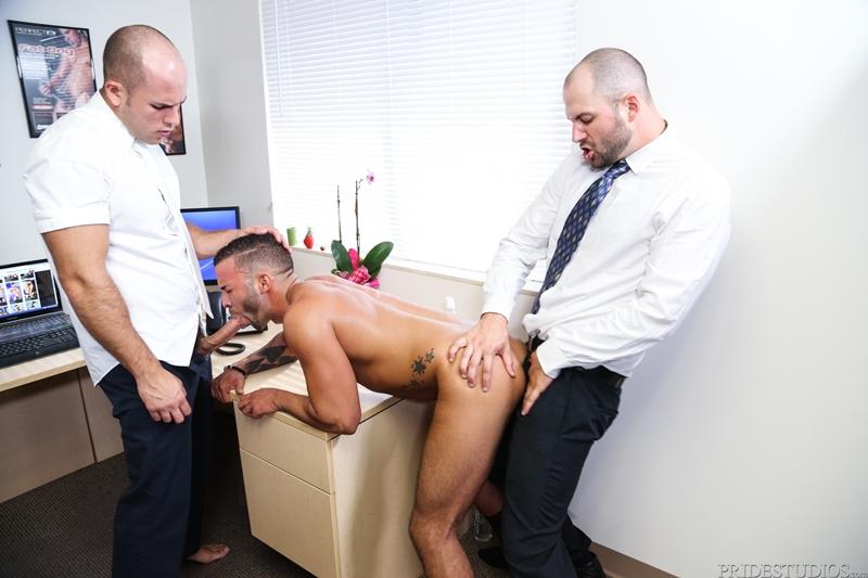HighPerformanceMen-naked-men-big-dicks-Fernando-Del-Rio-Rodrigo-Ferrari-David-Chase-ass-hole-fucking-rimming-cocksucker-012-tube-download-torrent-gallery-sexpics-photo