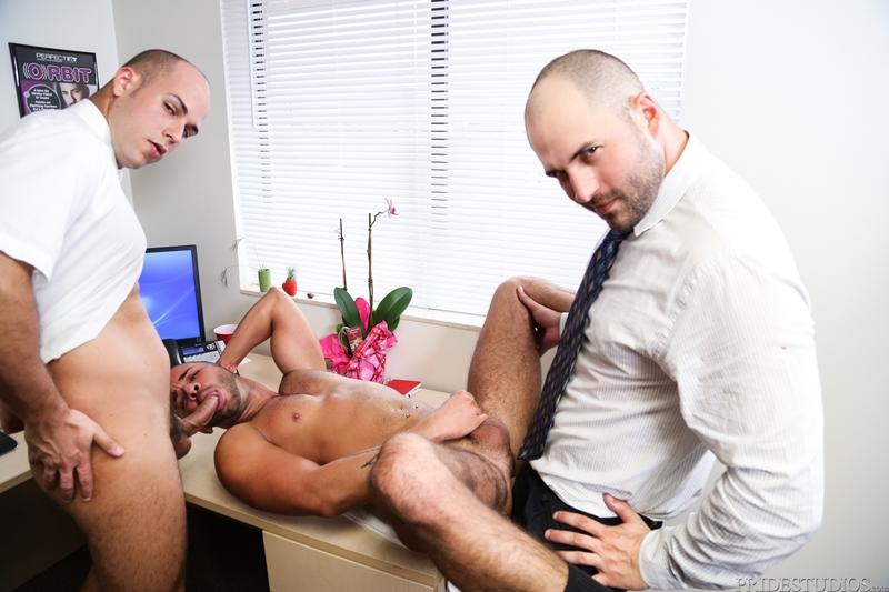HighPerformanceMen-naked-men-big-dicks-Fernando-Del-Rio-Rodrigo-Ferrari-David-Chase-ass-hole-fucking-rimming-cocksucker-014-tube-download-torrent-gallery-sexpics-photo