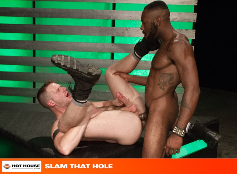 Hothouse-naked-Sexy-power-bottom-Brian-Bonds-big-dicked-Noah-Donavan-huge-9-inch-cock-deep-throat-tight-ass-fucking-tongue-hole-014-gay-porn-sex-gallery-pics-video-photo