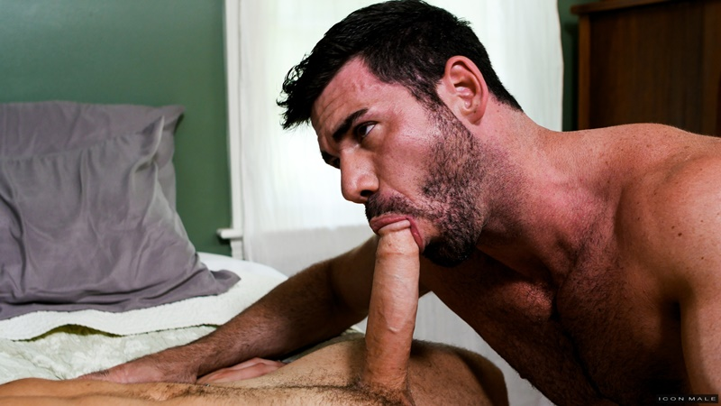 iconmale-anal-big-cock-billy-santoro-calvin-banks-hairy-guys-muscle-guys-reality-mature-younger-twink-older-cocksucking-ass-fucking-003-gay-porn-sex-gallery-pics-video-photo