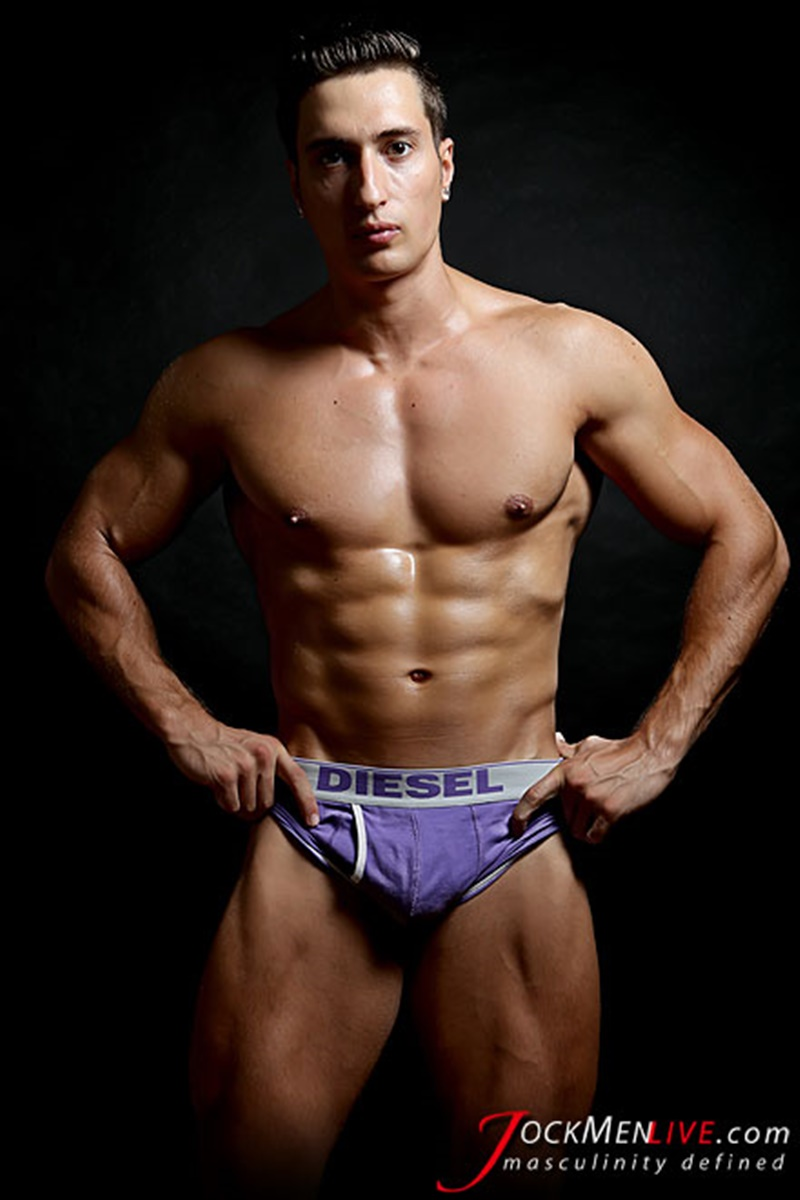 jockmenlive-big-muscle-bodybuilder-nude-dudes-hot-nicholas-huge-massive-muscled-thick-dick-ripped-six-pack-abs-shredded-009-gay-porn-sex-gallery-pics-video-photo