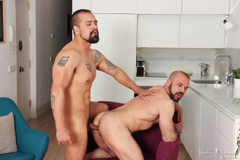 kristenbjorn-sexy-big-muscle-hunk-amir-dib-felipe-ferro-huge-large-long-uncut-european-dick-tattooed-muscleboy-cumshot-cocksucker-anal-assplay-007-gay-porn-sex-gallery-pics-video-photo