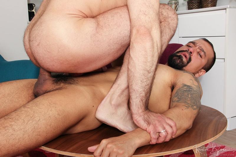 kristenbjorn-sexy-big-muscle-hunk-amir-dib-felipe-ferro-huge-large-long-uncut-european-dick-tattooed-muscleboy-cumshot-cocksucker-anal-assplay-021-gay-porn-sex-gallery-pics-video-photo