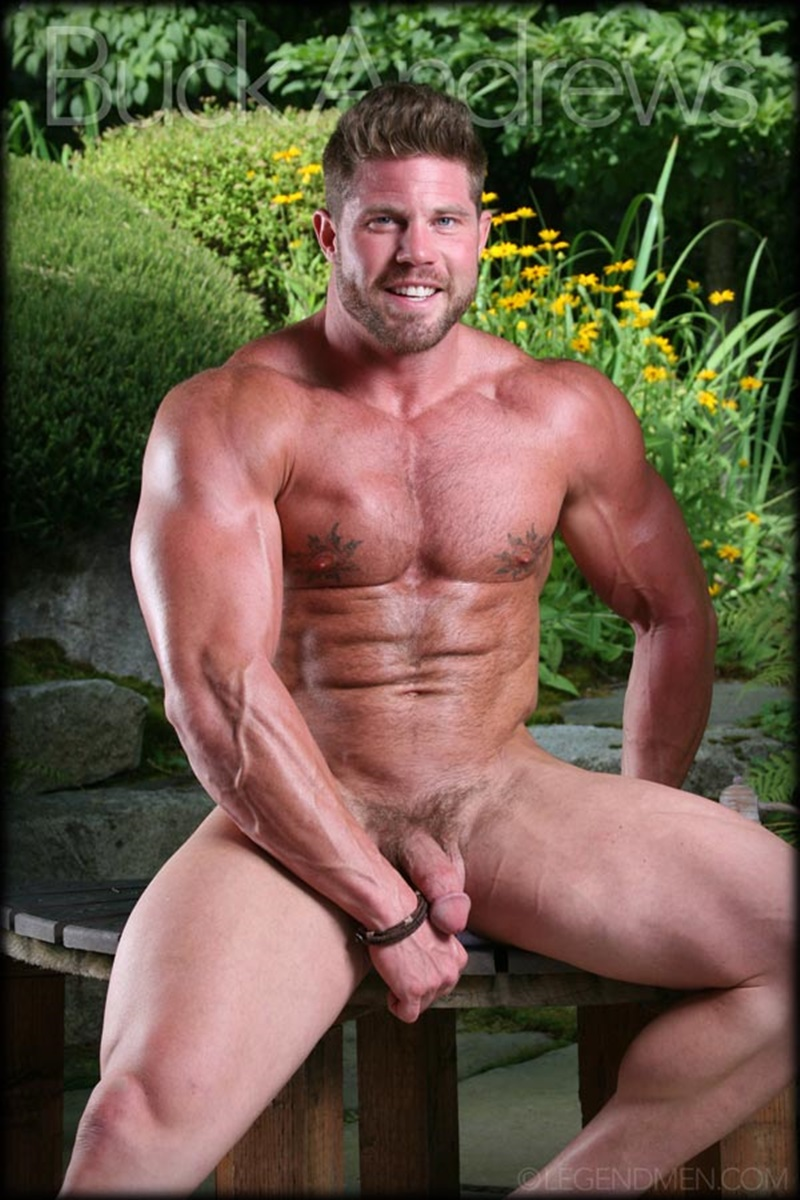 legendmen-sexy-naked-big-muscle-hunk-buck-andrews-stripped-jerks-huge-muscle-dick-hairy-chest-massive-muscled-dude-bodybuilder-014-gay-porn-sex-gallery-pics-video-photo