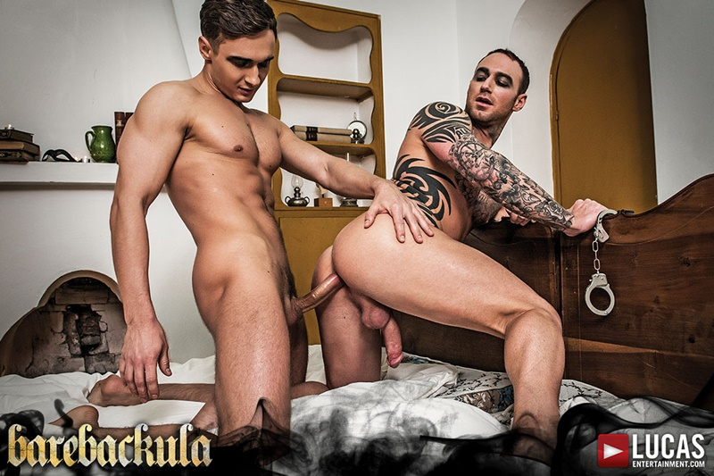 lucasentertainment-sexy-naked-muscle-men-alex-kof-dylan-james-ass-fucking-bareback-raw-bare-big-thick-cock-cocksucker-rimming-023-gay-porn-sex-gallery-pics-video-photo