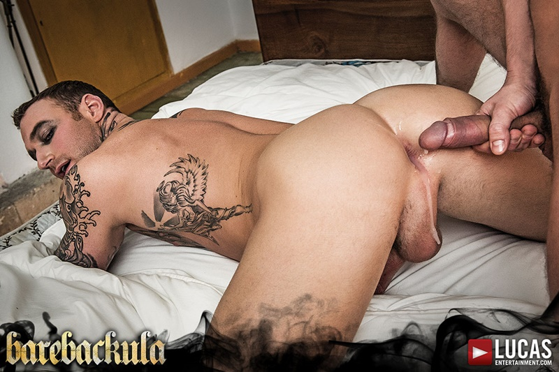 lucasentertainment-sexy-naked-muscle-men-alex-kof-dylan-james-ass-fucking-bareback-raw-bare-big-thick-cock-cocksucker-rimming-025-gay-porn-sex-gallery-pics-video-photo