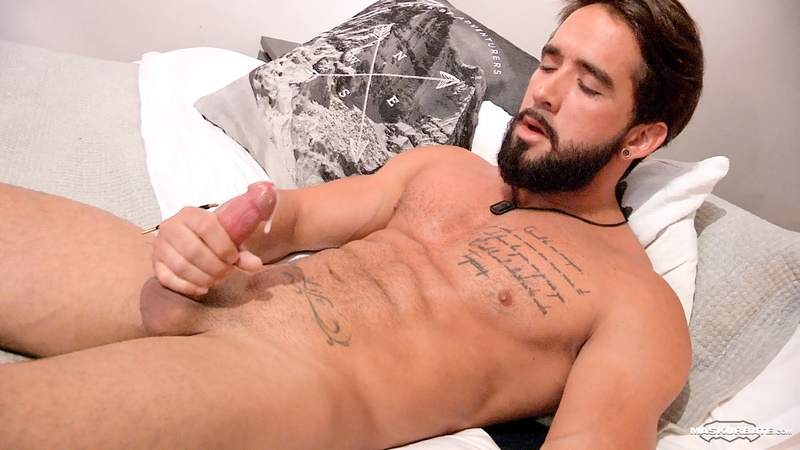 maskurbate-sexy-long-hair-nude-muscle-tattoo-hunk-zack-big-thick-large-dick-ripped-six-pack-abs-muscle-stud-cumshot-orgasm-013-gay-porn-sex-gallery-pics-video-photo