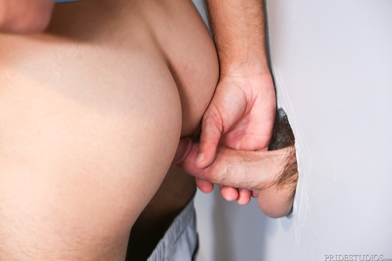 menover30-gloryhole-ass-fucking-mike-de-marko-austin-carter-huge-thick-uncut-cock-hardcore-anal-assplay-smooth-young-ass-six-pack-abs-004-gay-porn-sex-gallery-pics-video-photo
