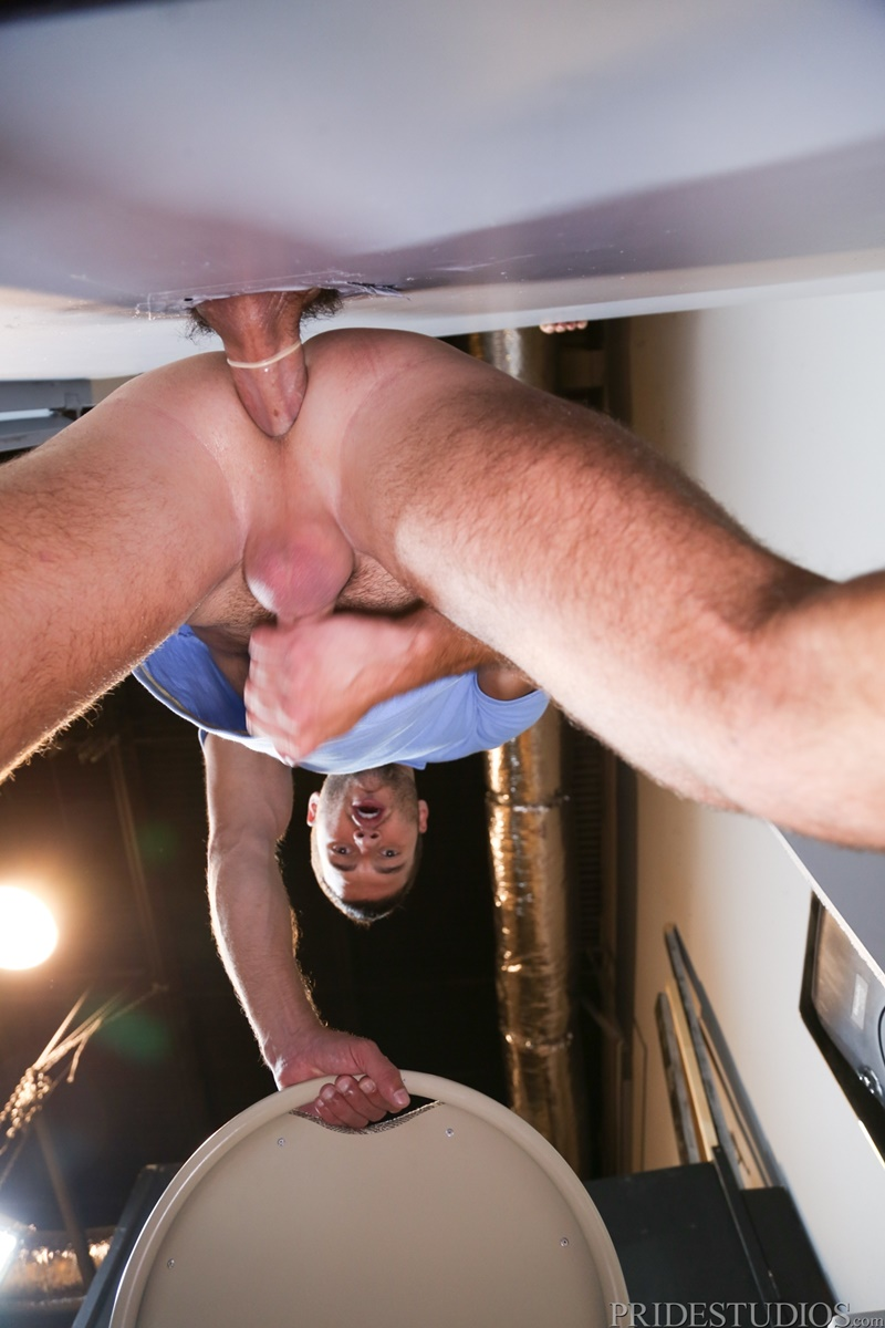 menover30-gloryhole-ass-fucking-mike-de-marko-austin-carter-huge-thick-uncut-cock-hardcore-anal-assplay-smooth-young-ass-six-pack-abs-005-gay-porn-sex-gallery-pics-video-photo