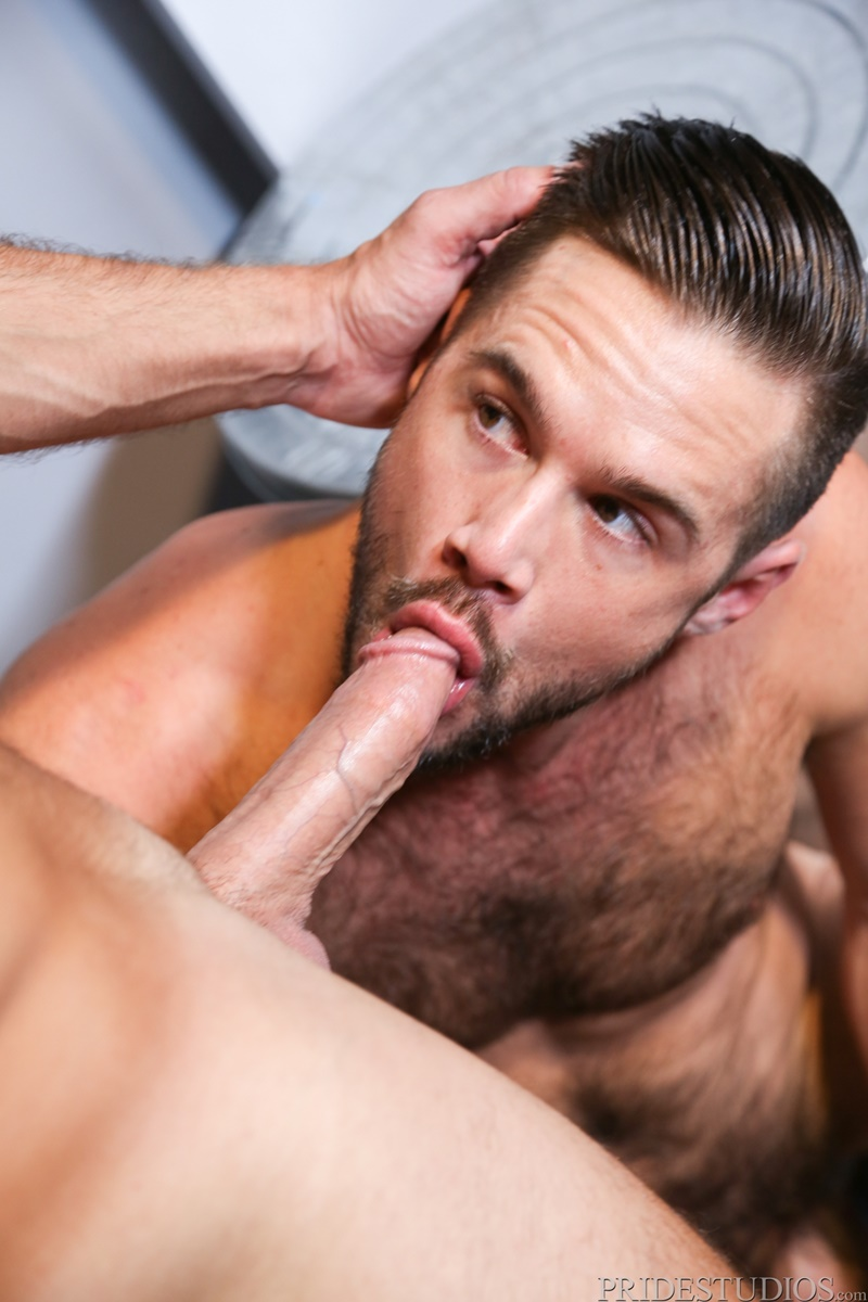 menover30-gloryhole-ass-fucking-mike-de-marko-austin-carter-huge-thick-uncut-cock-hardcore-anal-assplay-smooth-young-ass-six-pack-abs-009-gay-porn-sex-gallery-pics-video-photo