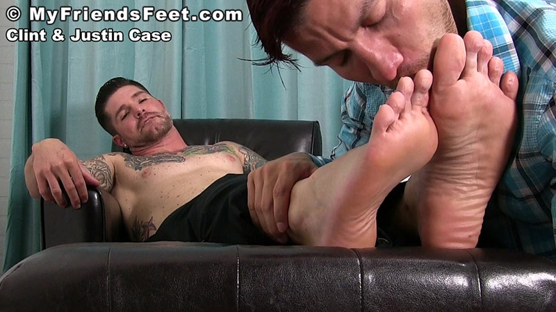 myfriendsfeet-foot-fetish-young-guys-socks-justin-case-clint-bare-foot-worshiping-huge-size-13-shoes-feet-fetishist-018-gay-porn-sex-gallery-pics-video-photo