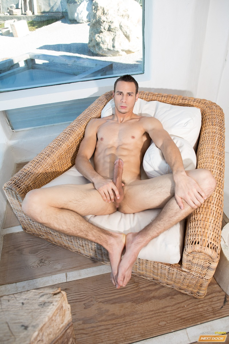 nextdoormale-sexy-naked-young-guy-cooper-adams-hairy-legs-smooth-ripped-six-pack-abs-big-thick-long-dick-jerking-solo-cumshot-012-gay-porn-sex-gallery-pics-video-photo