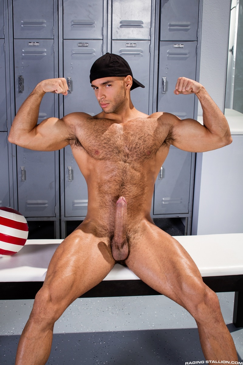 Download oiled up big dick muscle stud masturbation sexy bi hunk muscle pump hot oiled up ass, cock, cum